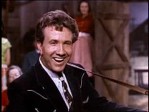 Marty Robbins Country Music Time