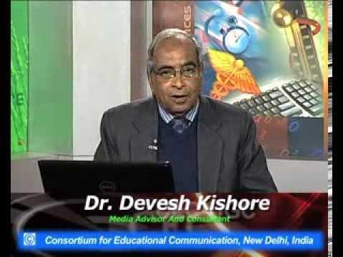 Media Research : Statistics or Data Analysis and Interpretation