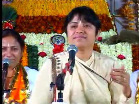 Gopal chale aao by alka goyal