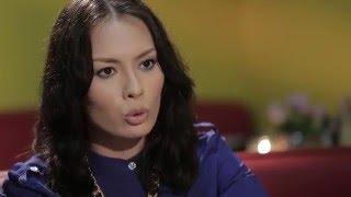 Линда Нигматулина - Моя история - 30 выпуск (21.04.15)