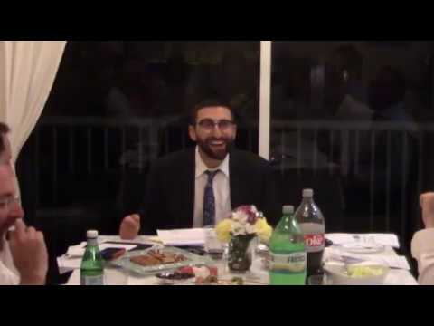A Torah Life: Freedom Through Restrictions
