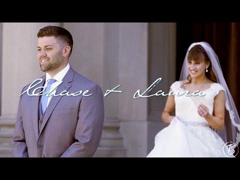 bride-and-groom-fell-in-love-over-ice-cream-cold-stone-creamery-/-the-loretto-/-kansas-city-wedding