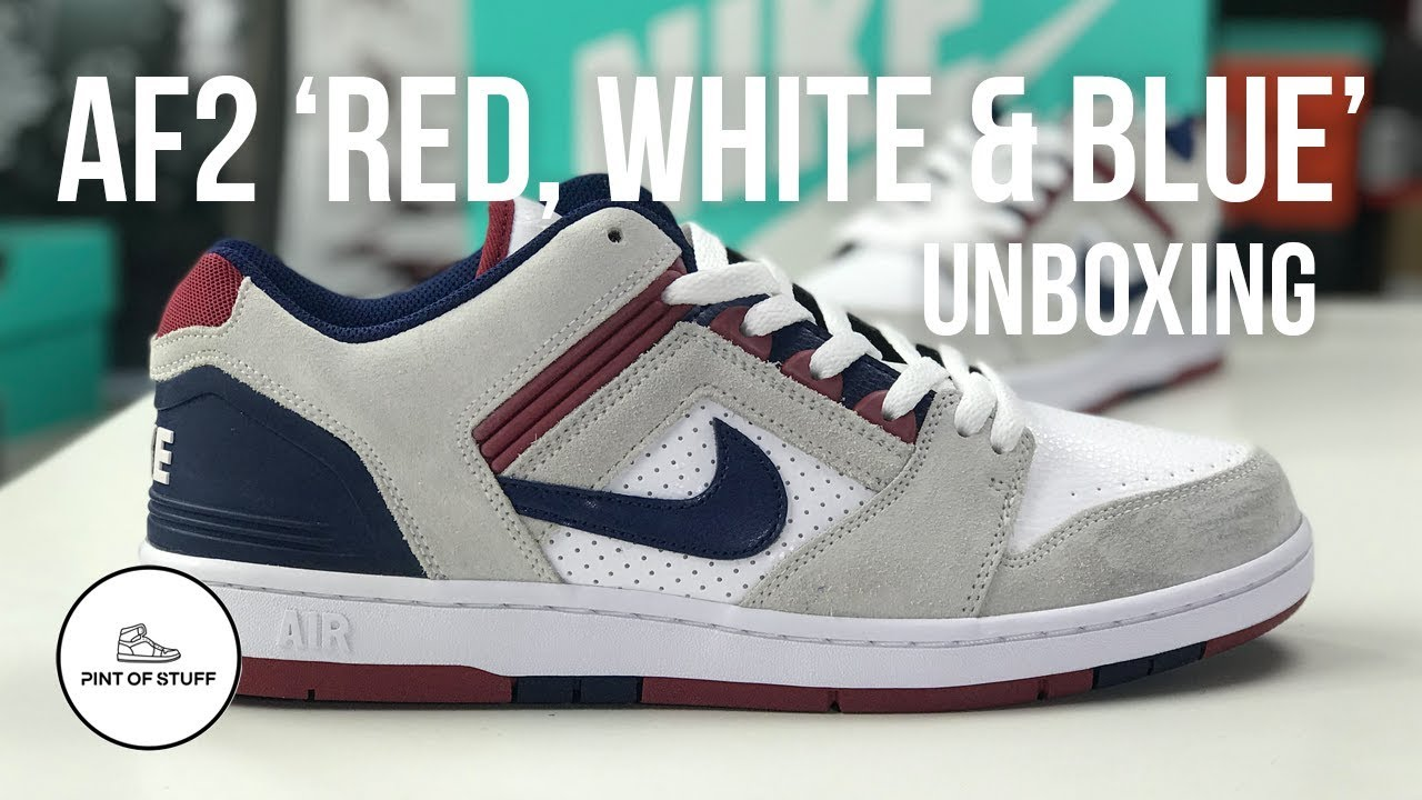 best service c78be dc0ee  sneakerunboxings  sneakerreviews