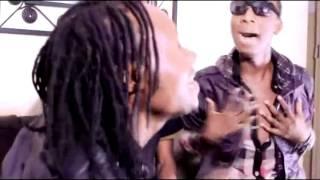 Download Washing Machine - Slim D Ft. Enepal, Mo Money & Shimpanzi  (Official ) MP3 song and Music Video