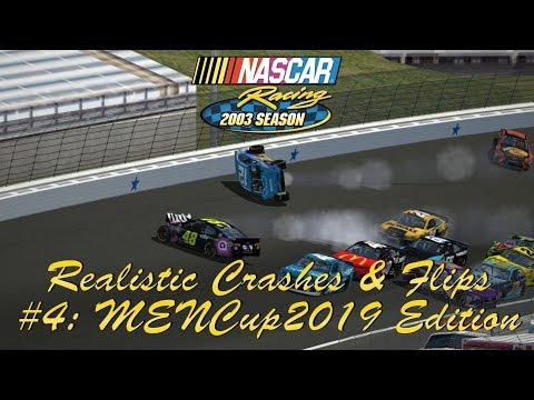 Baixar Stunod Racing - Download Stunod Racing | DL Músicas