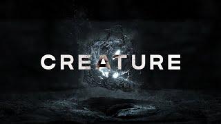 KELTEK & Devin Wild - Creature (ft. Diandra Faye) (Official Videoclip)