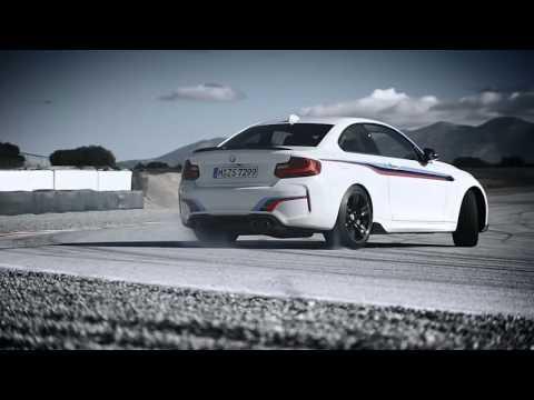 【樂駒】BMW F87 M2 M Performance 原廠 碳纖維 後下巴 M2 Competition