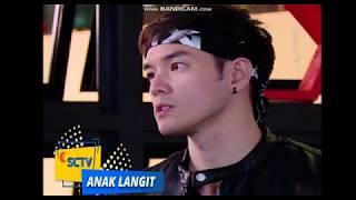 Video Sinopsis Anak Langit Episode Jumat 20 April 2018 Episode 654-655  Rimba Ingin Bikin Geng Baru download MP3, 3GP, MP4, WEBM, AVI, FLV Mei 2018