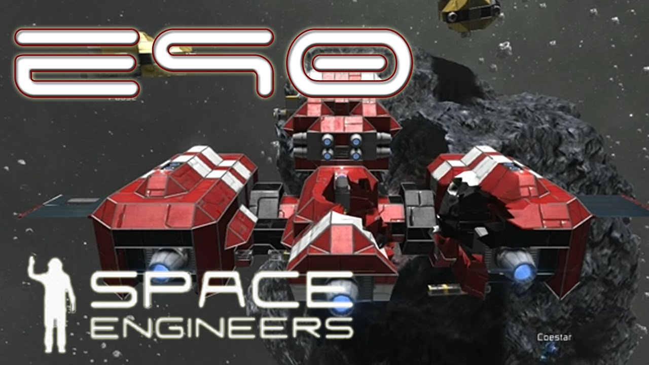 space engineers multiplayer e90 the platinum hole. Black Bedroom Furniture Sets. Home Design Ideas
