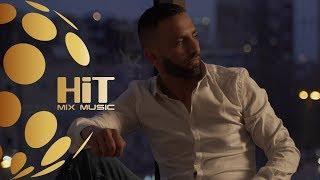 Gambar cover ANDREY - VINAGI LI SI SAGLASNA / [Official Video 2019]