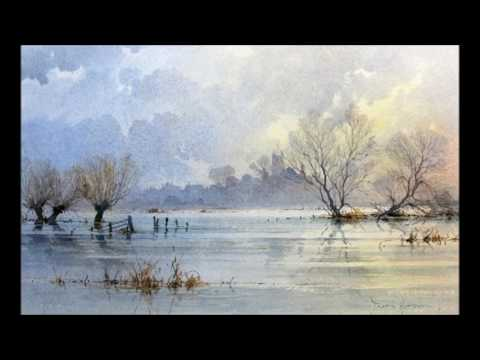 Archduke Rudolf - Clarinet Trio in B-flat major