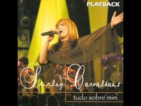 musica ditosa cidade shirley carvalhaes playback