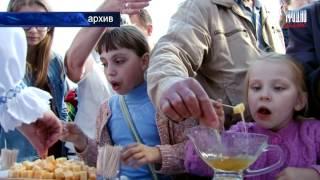 В Гродно подвели итоги года культуры