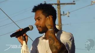Miguel Kiss It Better HD LIVE SXSW 3 14 16.mp3
