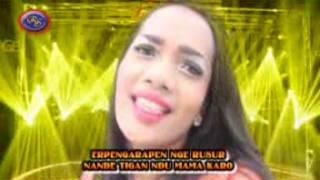 Download lagu Kaperas Tongging MP3