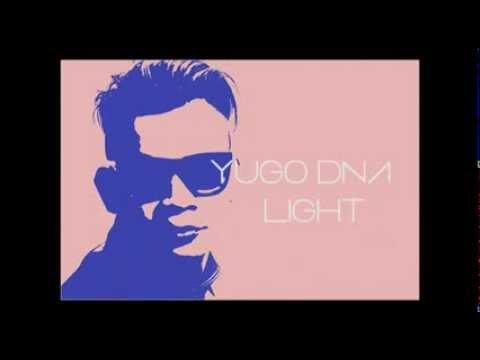 Yugo Dna - Light