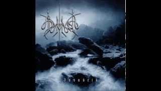 Admonish - Insnärjd (Full Album)