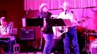 The Original Bobby Lee Night Riders Reunion 8 3 13