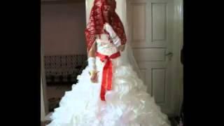 Arsiz bela ve asi style yuzugi takmis evleniyor