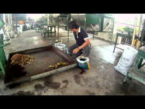 Bringing the las Piñas-Zapote River in The Philippines back to life