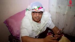 مسلسل حومة Crazzy لنجوم الغد مغنية الحلقة 03😁😁