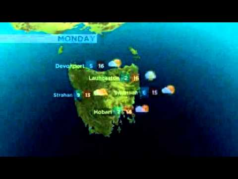 ABC Weather