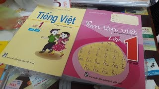 [TRỰC TIẾP] Đối thoại: Tiếng Việt công nghệ giáo dục - Tranh cãi vì đâu?