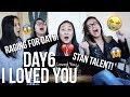 "MV REACTION | DAY6 ""I Loved You"" M/V"