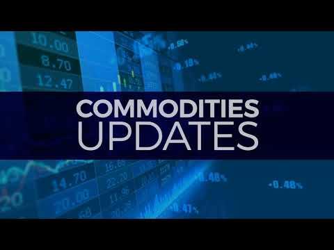 Monday 18-09-2017: World Commodities News Gold & Financial Markets FTSE GOLD latest News