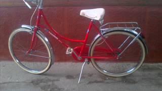 Bici usate Milano Bianchi su www.bici24.eu