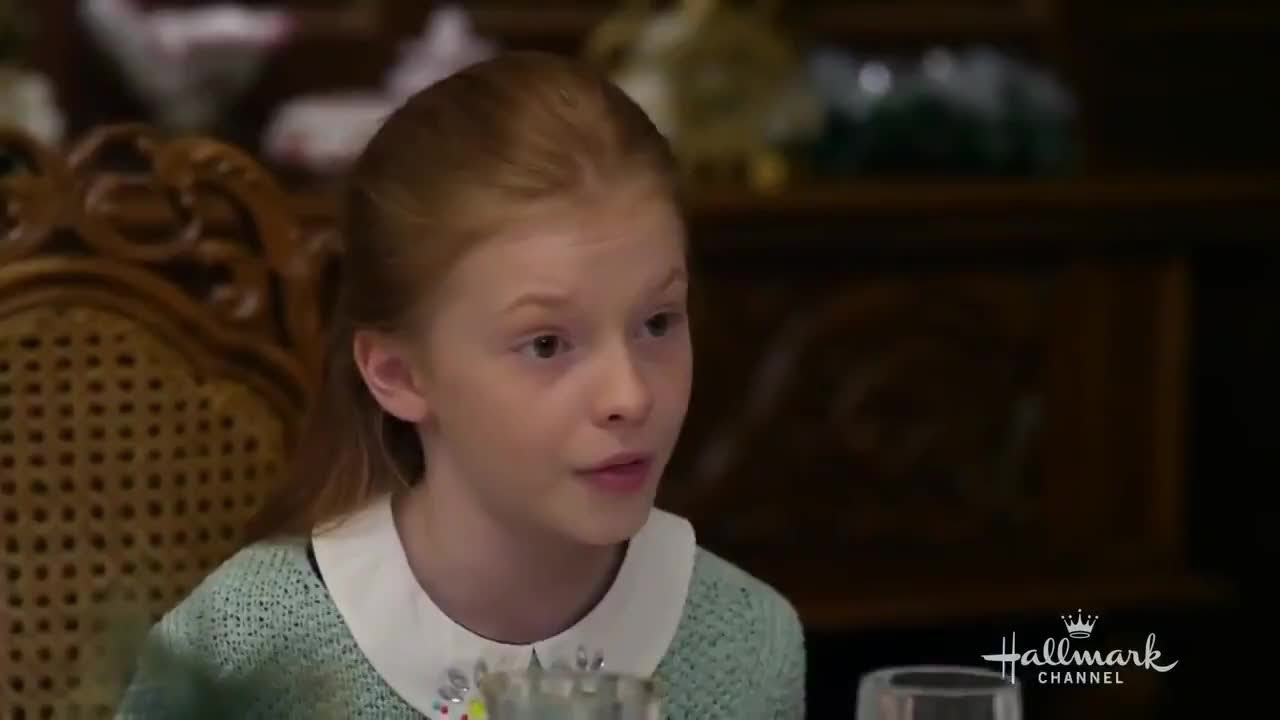 Crown For Christmas 2015 Watch Online Free Movies - YouTube