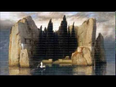Atlantean Kodex - The Golden Bough [Full Album]