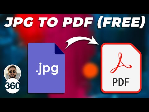 jpg-to-pdf:-how-to-convert-image-files-to-pdf-on-android,-iphone,-windows,-and-mac