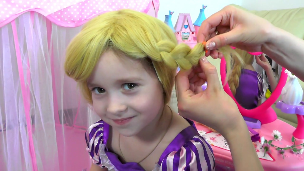 disney princess princess rapunzel princess disney youtube