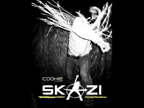Dj Skazi - Fire On Ice (Dj Eskimo remix)