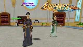wizard101 empyrea boss