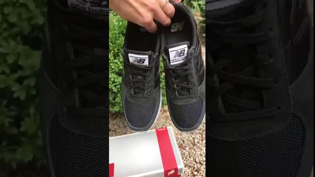 В нашем интернет магазине вы сможете найти и купить кроссовки new balance по лучшей цене в украине. Отличный ассортимент, описание, фото и отзывы вы сможете увидеть на нашем сайте.