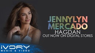 Jennylyn Mercado | Hagdan | SINGLE OUT NOW ON DIGITAL STORES)
