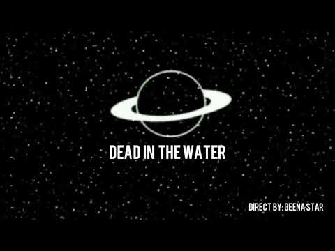 James Gillespie - Dead In The Water (tradução\legendas)