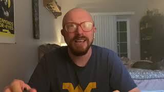 Bryce Hall  Flavorah Kentucky Blend Rugly Vlog Oct 2020