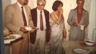 Safder Hasan Khuda ke waste Jigar