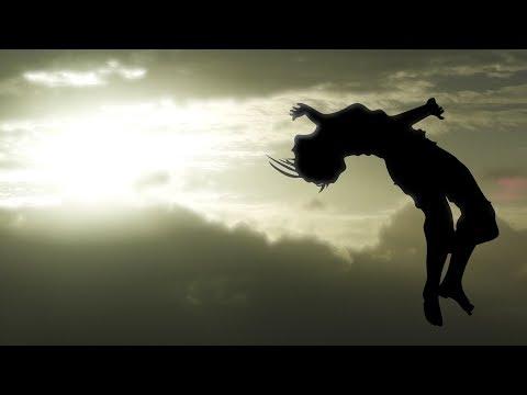 Getaway | Full Remix Album (Smuffy)