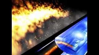 Кондиционеры настенные согревающие и охлаждающие((3412)44-60-40 Кондиционеры Климат-Контроль спасают от жары, а также обогревают когда холодно и это экономично...., 2011-11-14T15:54:31.000Z)