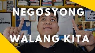 Paano Palaguin Ang Maliit Na Negosyo - Philippine Business - Negosyong Pinoy