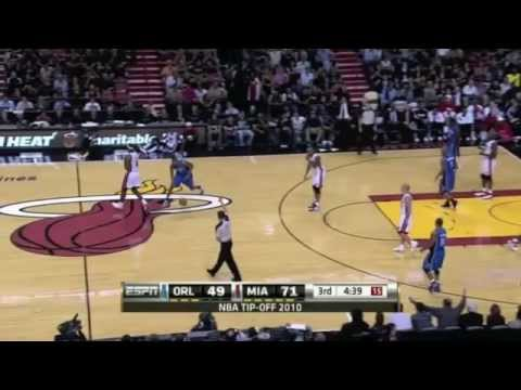 NBA Worst Calls of All Time   Technical Fouls, Ejections and Travels HD
