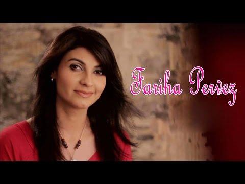 Fariha Pervez | HD Video Song | VIrsa Heritage | Show