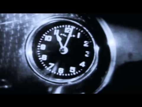 Geoffrey Lewis in BETTER ANGELS by WILL McCRABB