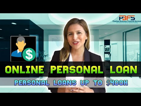 need-an-online-personal-loan-up-to-$400k?-prestige-business-financial-services-can-help!