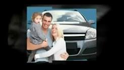 Kingston Auto Insurance
