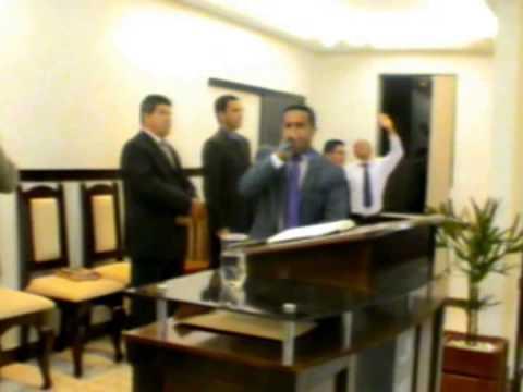 Pb. Claudio Gabriel, Araputanga - MT Contato: 065 99869334